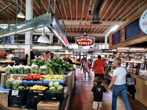 Sweet-Auburn-Curb-Market