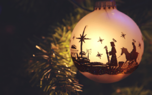 Celebrate Christmas: A Cultural Exploration