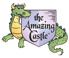 Amazing-Castle-Field-Trip-Logo
