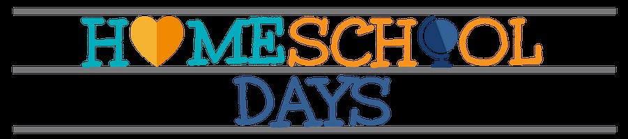 Homeschool-Days-Lockup