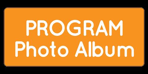 ProgramPhotoAlbumButton
