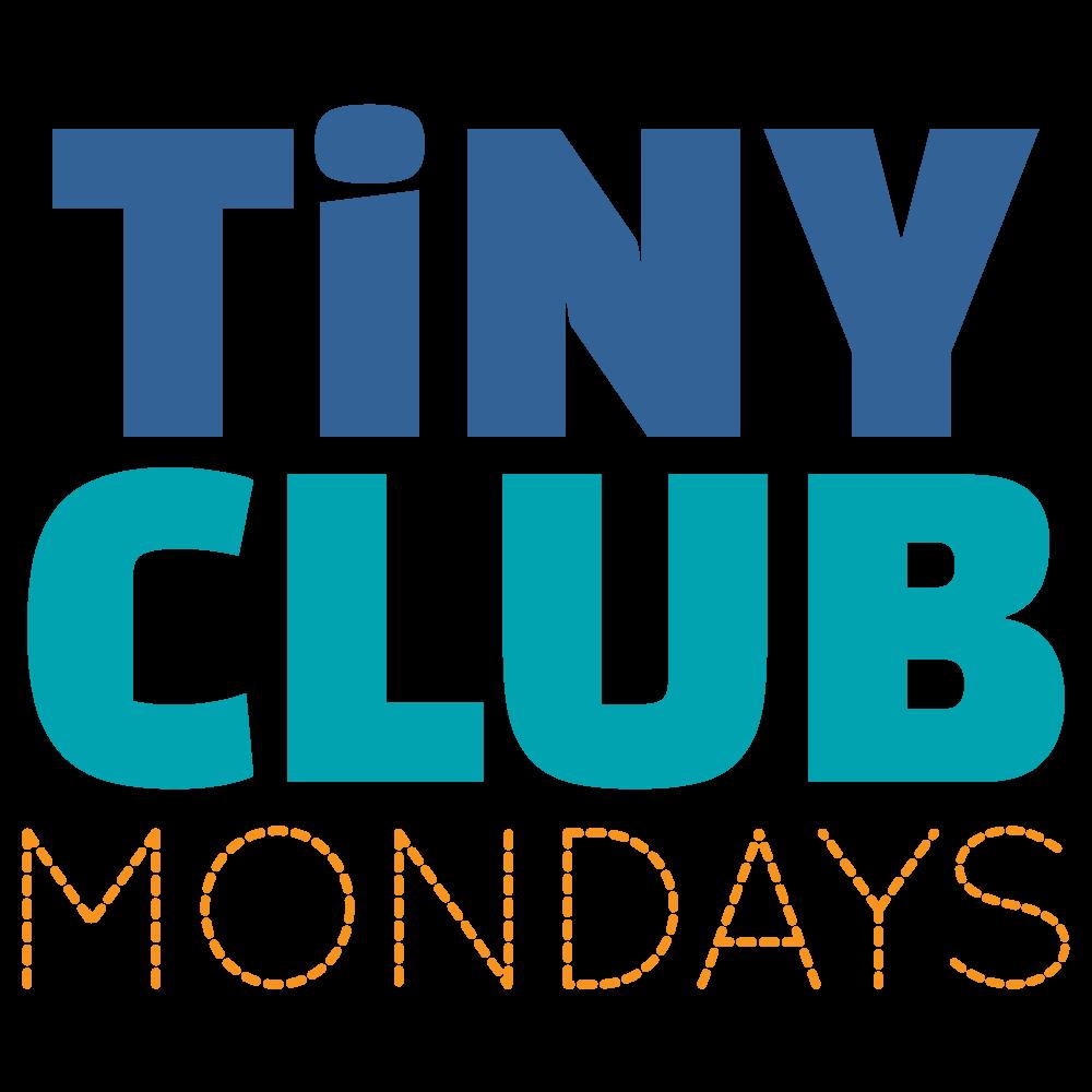 TinyClubs_vert