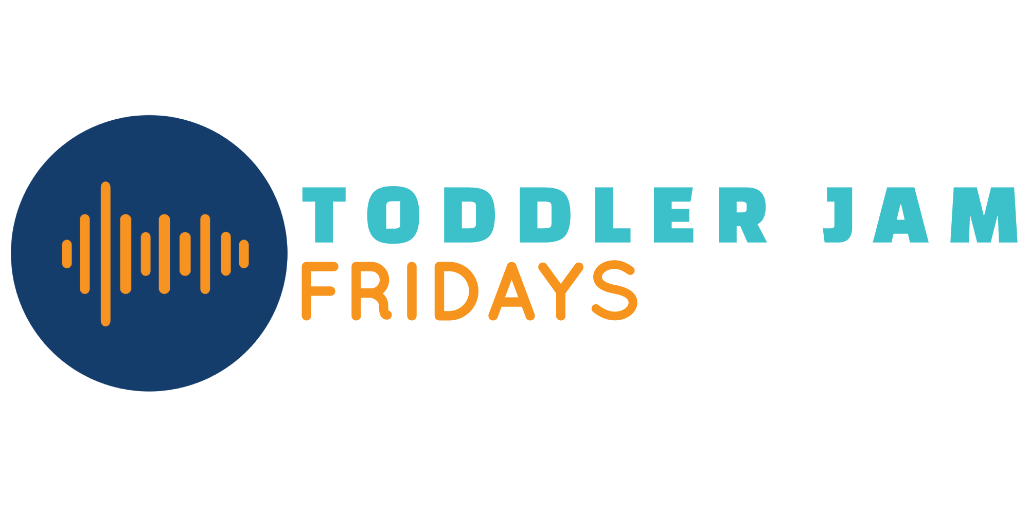 ToddlerJam_horz