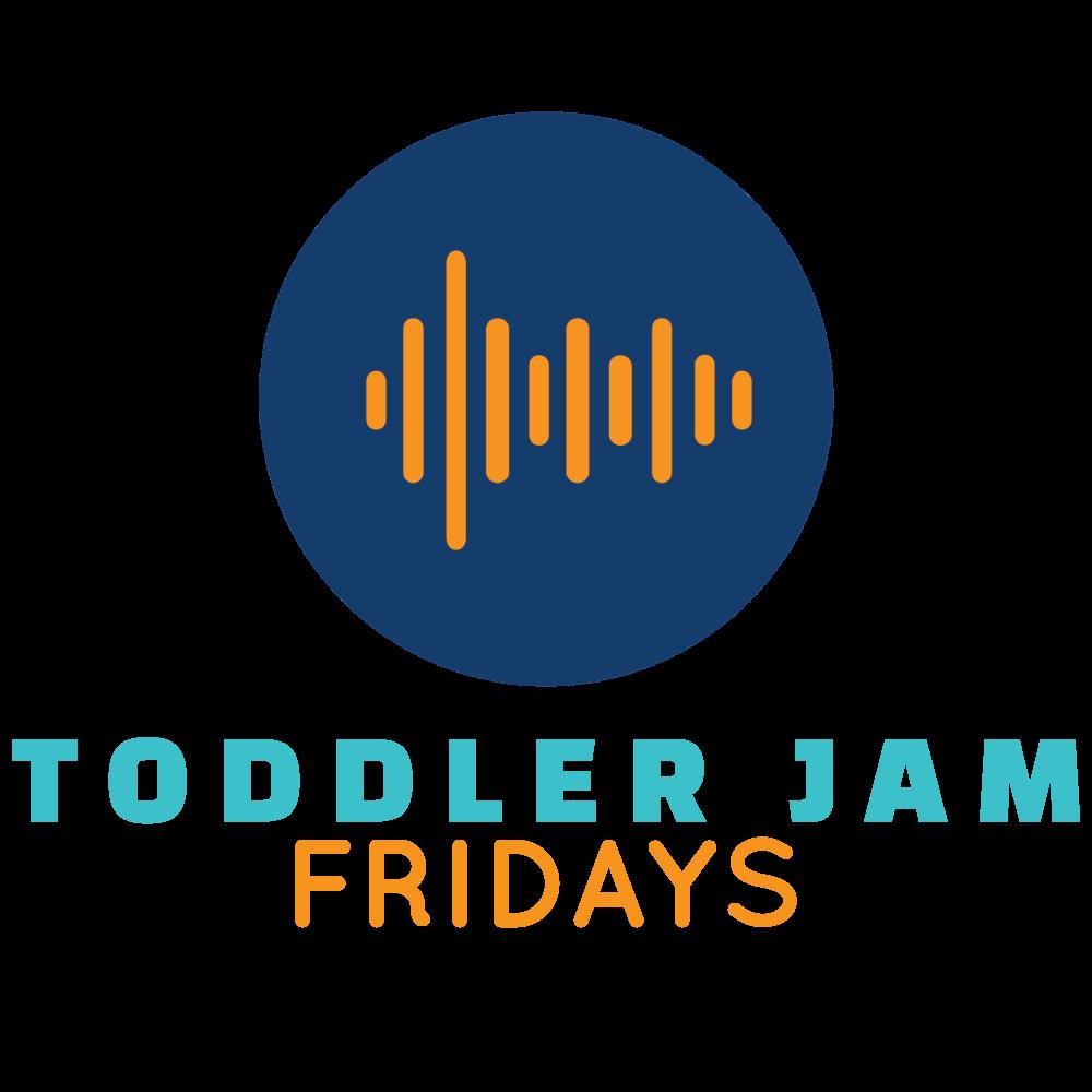 ToddlerJam_vert