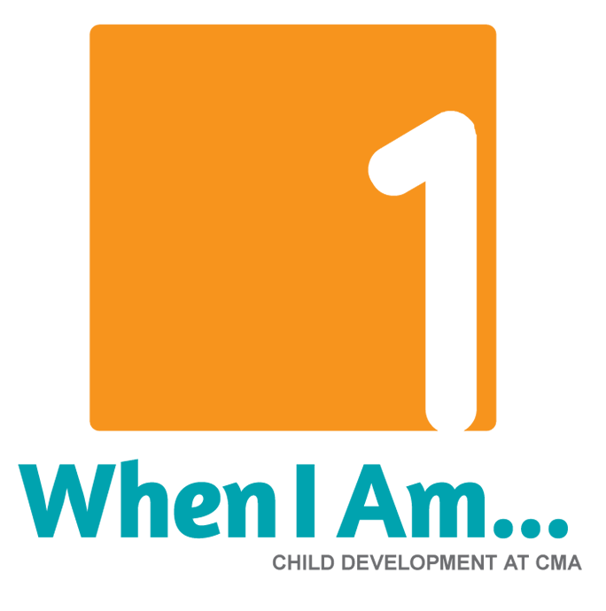 When I am 1