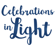 CelebrationsLight_logo-218x194