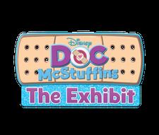 Traveling-Exhibit-Logo-Website