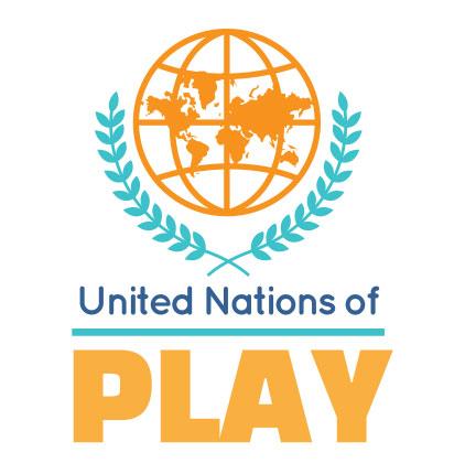 UNoP_logo-SMALL2