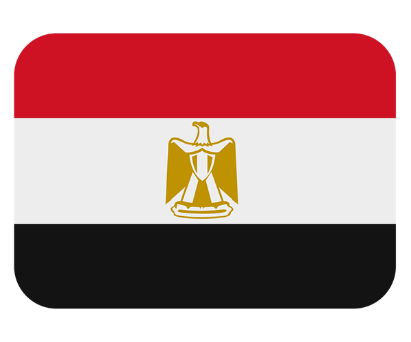 egypt-corrected