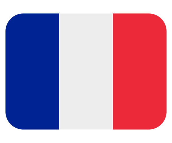 france-corrected