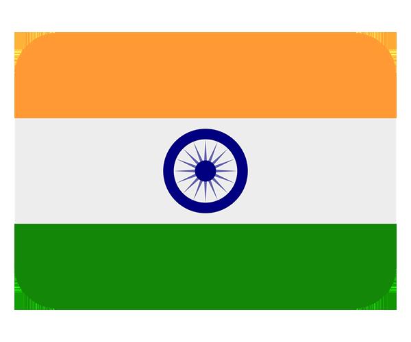 india-corrected