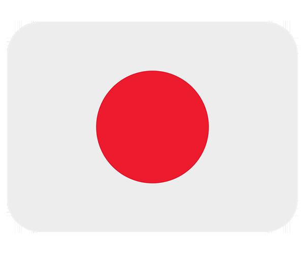 japan-corrected