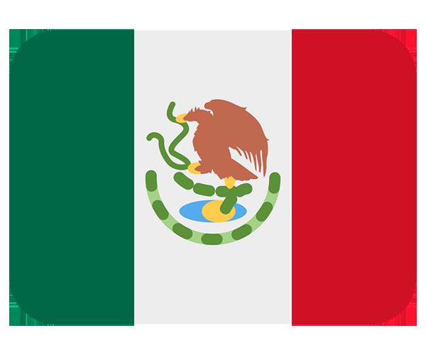 mexico-corrected