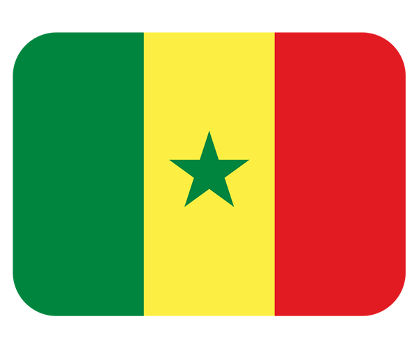 senegal_corrected