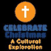 CelebrateChristmas