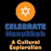 CelebrateHanukkah