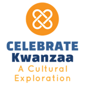 CelebrateKwanzaa