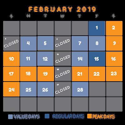 Feb2019_mobile