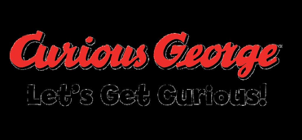 CuriousGeorgeLogo - 1024x475