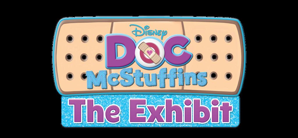 DocMcStuffins_LogoExhibitPage
