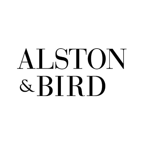 Alston+Bird