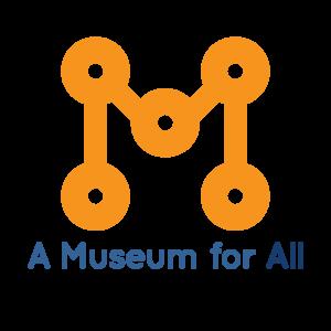 AMFA_logo-01