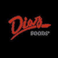 Diaz Foods