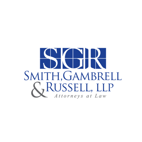 Smith, Gambrell, & Russell, LLP