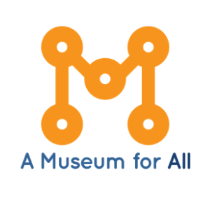 A Museum for All 300x300