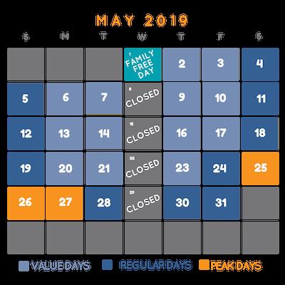 May2019pricing