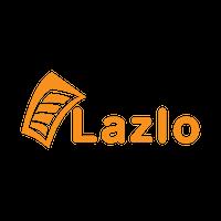 Lazlo