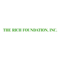 The Rich Foundation