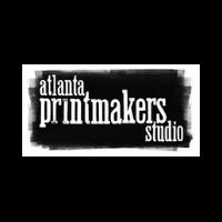Atlanta Printmakers