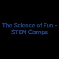 The Science of Fun