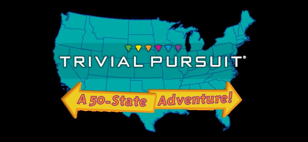 TrivialPursuit - 1024x475