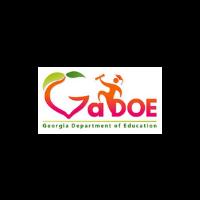 GA Dept. of Education