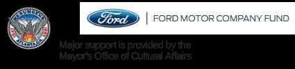 Atlanta_Ford