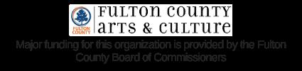 FultonCounty