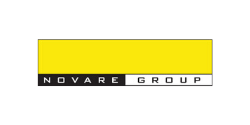 Novare Group