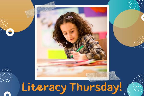 Literacy Thursdays: Rosie Revere, Engineer | Children's Museum of Atlanta