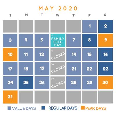 May2020