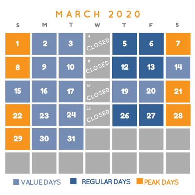 VariablePricing_Mobile_Mar2020