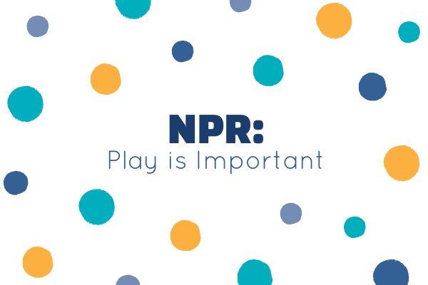 Blog-Post-Featured-Image-NPR-Play-is-Important