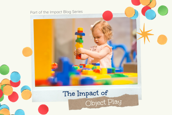 Blog-Post-Featured-Image-Object-Play