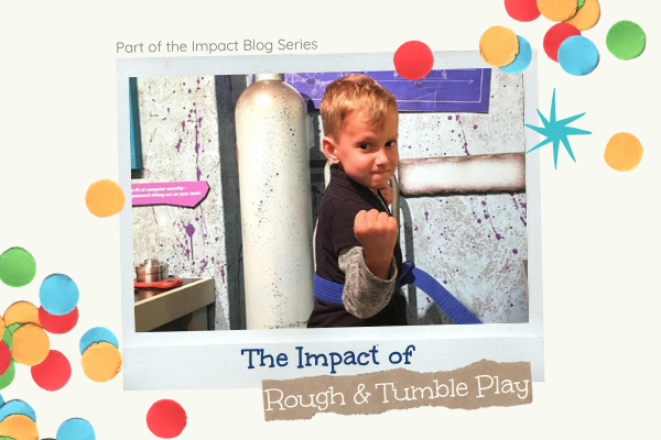 Blog-Post-Featured-Image-Rough-Tumble-Play