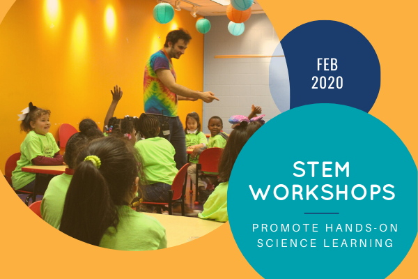 Blog-Post-Featured-Image-STEM-workshops