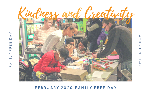 Blog-Post-Featured-Image-feb-2020-family-free-day