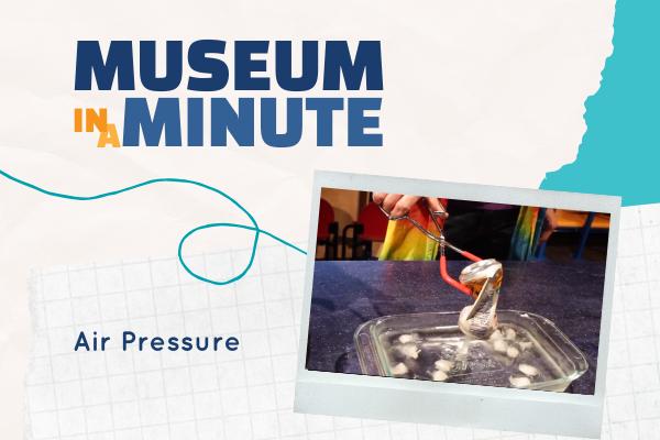 MuseumMinuteAirPressure