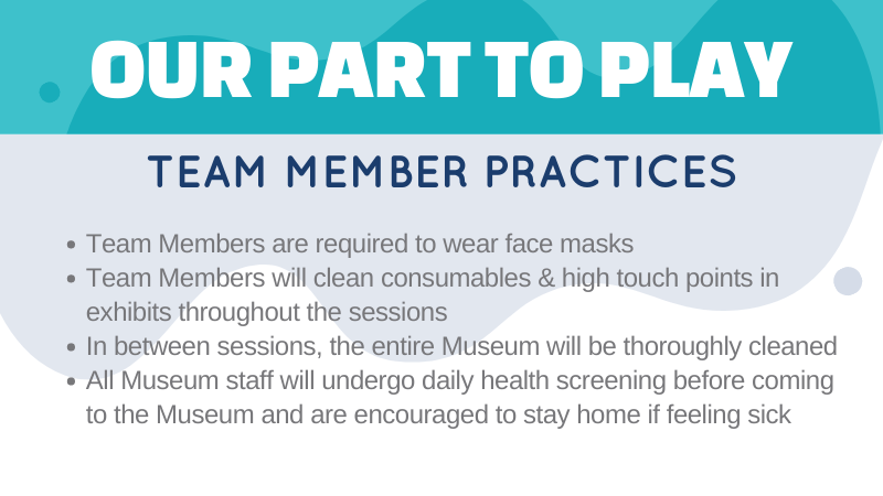 OurPartToPlay_TeamMemberPractices