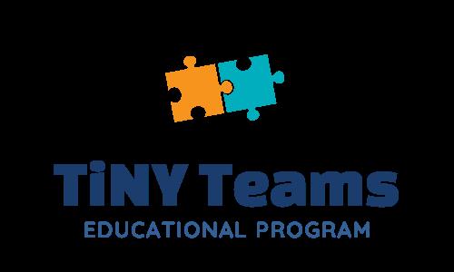 TiNY Teams Logo (web)